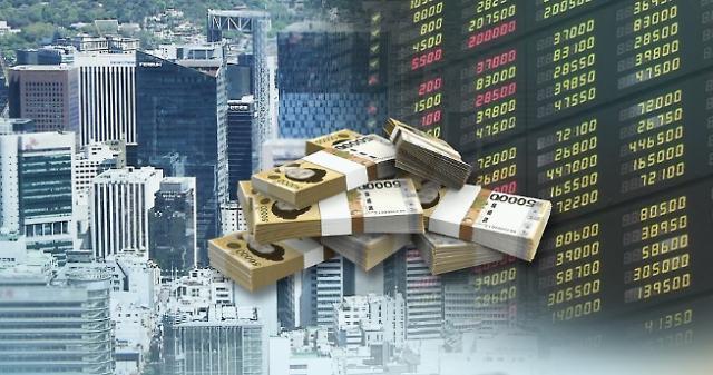 大人炒股玩儿不过小孩儿? 韩国未成年每年股息1.2亿韩元