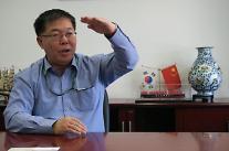 [아주초대석]이동훈 현대상선 중국본부장, 러시아부터 중국까지 섭렵한 신흥시장 전문가
