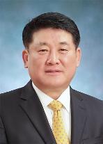 제주 출신 김도준 경무관, 제주해경청장 취임