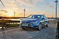 韓国GM、10月の内需市場で7672台販売…前年比「半分」