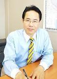 [チョン・ビョンソのコラム] 中国外交部、韓中サード問題の緩和ムードにー Why?