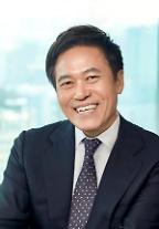 SK텔레콤, 신규 요금제 '러시'…통신비 군살 빼기