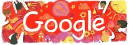 Google refutes alleged tax evasion in S. Korea