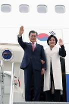 文대통령, 8~15일 첫 동남아 순방 키워드… 북핵·외교 다변화·新남방정책