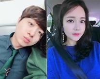 '유상무 열애' 작곡가 김연지 누구? '디지털싱글 함께 작업, 유재환 동료'