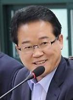 더불어민주당 서울시당 대변인에 유찬종 시의원 임명