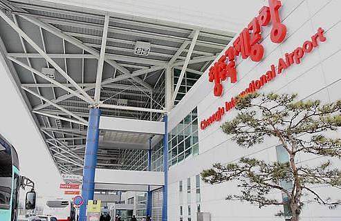 韩忠北拟大力吸引中国游客重振旅游业