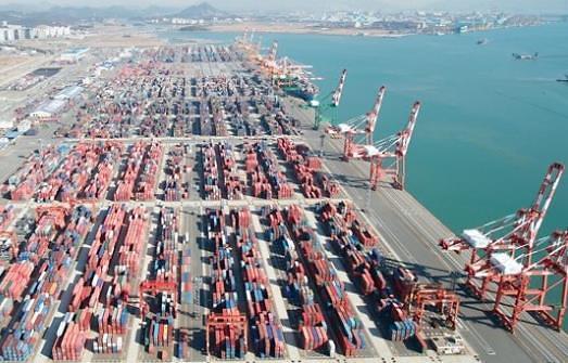 韩国经济持续向好 全球主要投资银行上调今年经济增长预期至3%