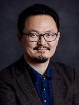 국립국악원 창작악단 예술감독에 계성원 작곡가