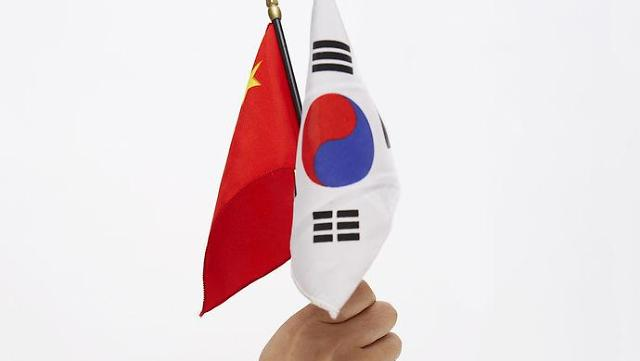 中央宣讲团或月底赴韩 韩中高层对话有望重启