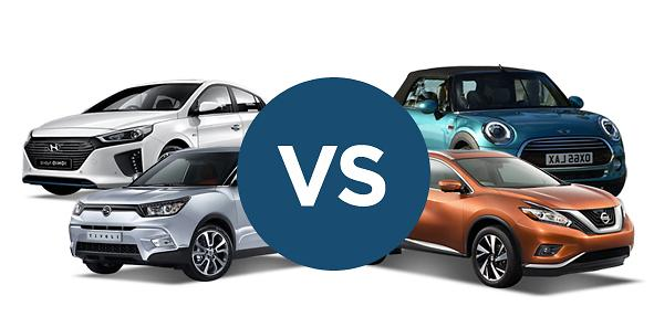 汽车品牌满意度调查出炉 韩消费者最爱的进口车竟是它?