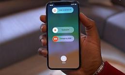 .iPhone X 24日登陆韩国 售价近乎全球最高.