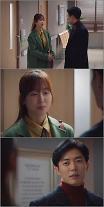"""'사랑의 온도' 2049 시청률 여전히 1위···최고의 1분은 """"병실 옮길게요""""라며 선 긋는 현수"""