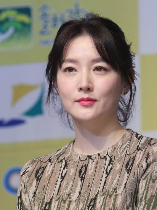"""李英爱将出席""""2017MAMA""""盛典 具体事宜仍在商议"""