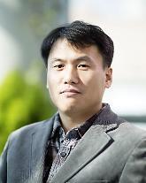 APEC 기후센터 한정민 박사, '대한민국 데이터 품질 대상' 개인상 '수상'