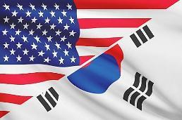 .报告:修改韩美FTA对提振韩经济效果甚微.