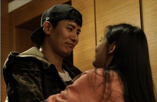 《同床异梦2》预告 秋瓷炫与于晓光流泪相拥