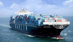 .韩国对外出口持续向好 今年在全球占有率创历史新高.