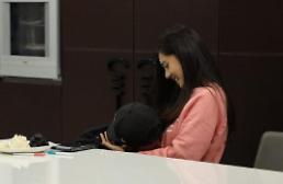 .《同床异梦2》预告 公开于晓光得知爱妻秋瓷炫怀孕后的幕后故事.