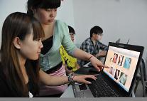 여전히 '성장' 중....세계 최대 전자상거래 시장, 중국