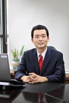 """[아주초대석] 최성욱 JT저축은행 대표 """"서민금융 정체성이 곧 생존"""""""