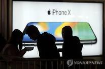 """""""애플, 내년께 6.5인치 '아이폰X 플러스' 등 신제품 3종 출시 전망"""""""