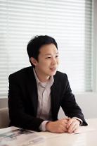 위메프, 박은상 대표 중심으로 조직개편… '속도경영' 가속화