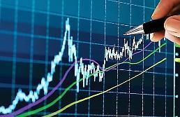 .外国人在持韩股和债券规模共752万亿韩元 创历史新高.