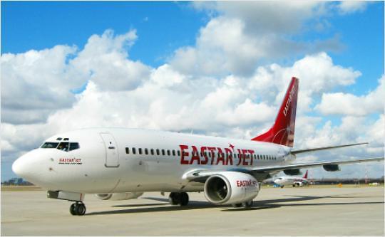 韩航空公司着手重启中国航线 预计明年1月将恢复正常
