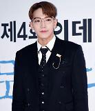 .2PM成员JUN.K将携个人专辑回归.