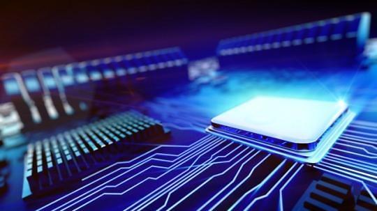 第3季度全球D-RAM市场规模创新高 韩国企业占比逾七成