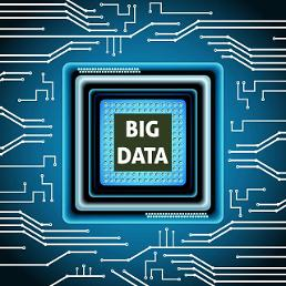 .[INTERVIEW] Government role in leading Big Data industry.
