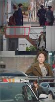 SBS '사랑의 온도' 2049 시청률 1위 행진 계속···'5년 전과 똑같은 실수를 할 수 없어'