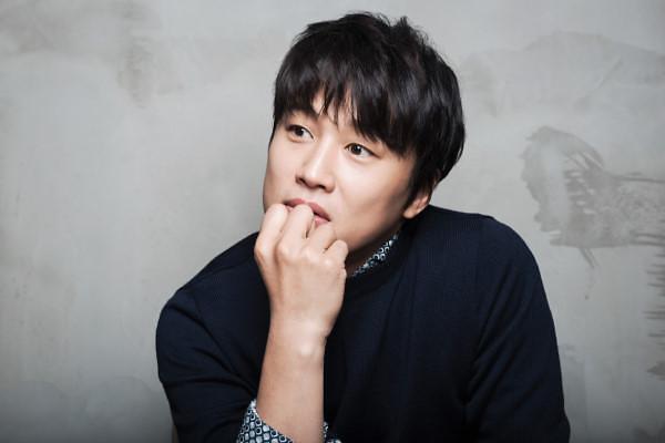 车太贤担任综艺《Radio Star》特别MC 今日参与录制