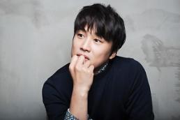 .车太贤担任综艺《Radio Star》特别MC 今日参与录制.