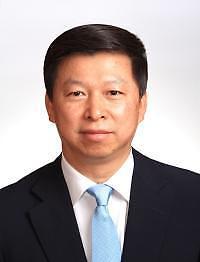 시진핑 특사 쑹타오 17일 북한行 김정은에 6자회담 촉구할 듯