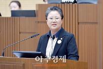 """""""세종시 원도심 조치원 활성화에 적극 나서야"""""""