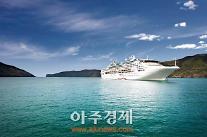맛집 탐방·레포츠…혼행·즉행·모녀여행 새 테마로