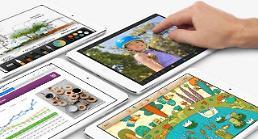 .今年显示屏面板三星减产LG增产 事业战略差别成主因.