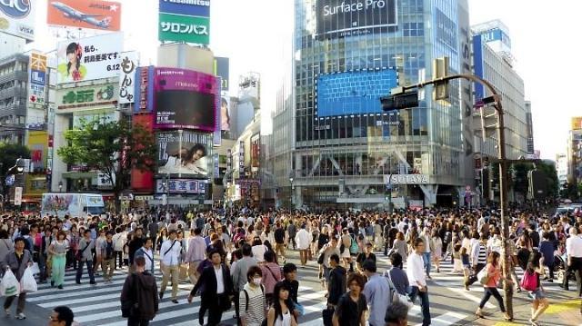 日本人出境游越来越不待见韩国 韩国人明年海外旅行首选竟是日本