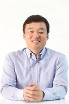 [CEO 인사이트] 미래, 스스로 배우게 하자