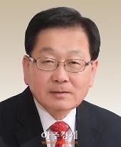 충남도의회 서형달 의원, 도교육청 명시이월 사업 매년 큰 폭 증가