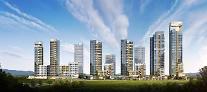 한화건설, 세종시에 최고 49층 주상복합 공급
