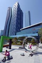 BNK금융, 부산·경남은행 글로벌 MBA 연수 공모