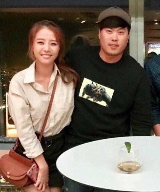 柳贤振裴智贤将于明年1月5日结婚