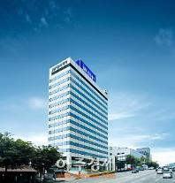 올해 우수 혁신형 제약기업, JW중외·한림·한국오츠카