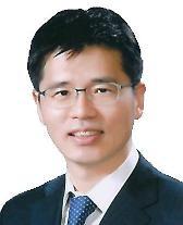 [프로필] 백수현 삼성전자 미디어커뮤니케이션 그룹장(부사장)