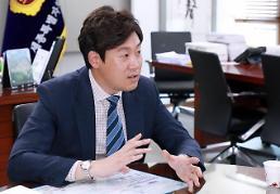 [로컬인터뷰] 고준일 세종시의회 의장 행정수도 제대로 하라