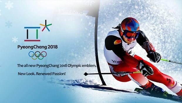 韩将严查兴奋剂打造冬奥公平比赛环境