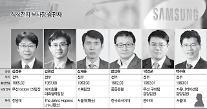 삼성전자, 총 221명 임원 승진